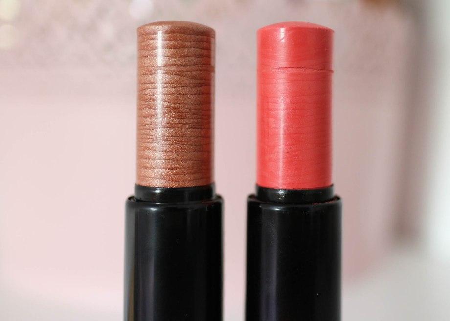 P2 Holi Beauty Festival Happy Karma Blush Sticks