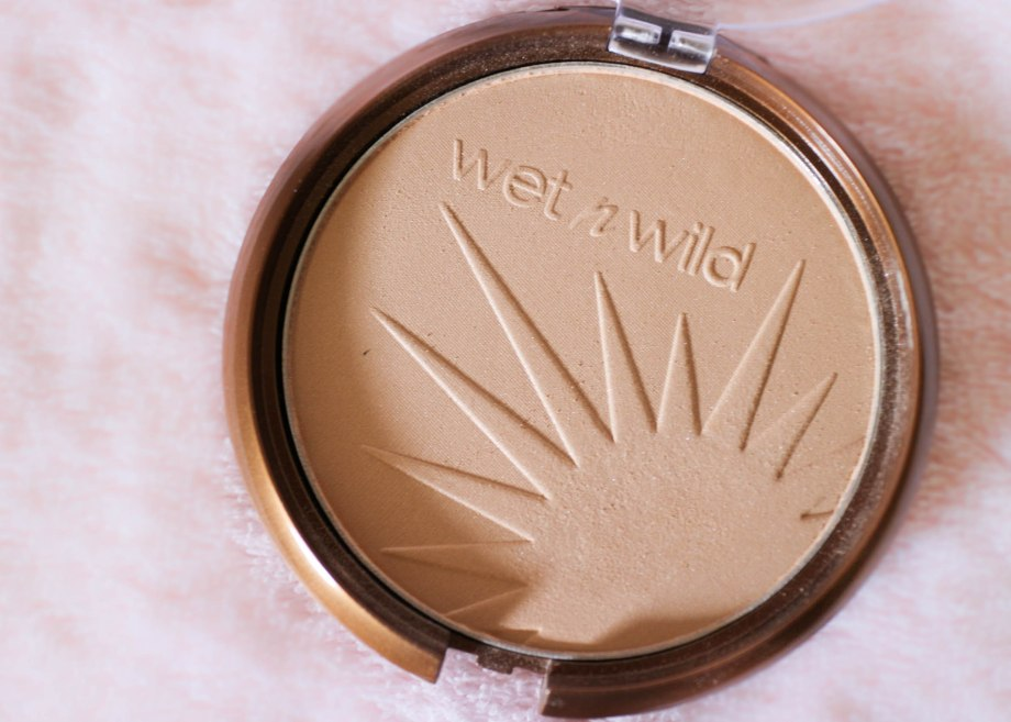 Wet n Wild Reserve Your Cabana