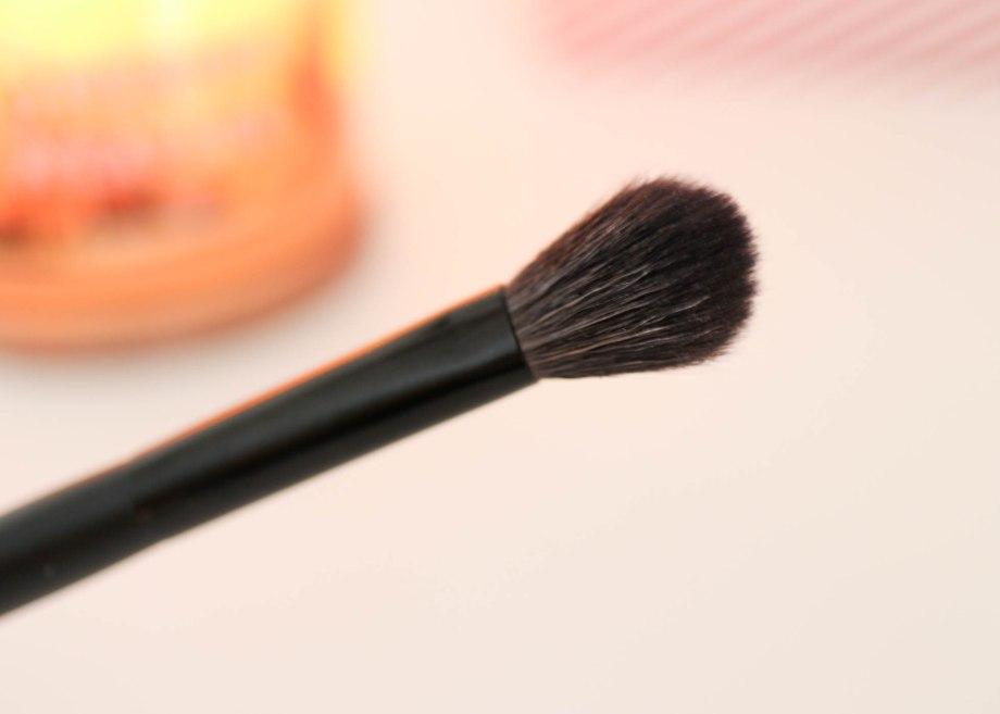 BH Cosmetics #11 brush