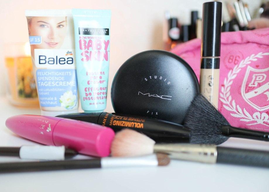 morning makeup-3