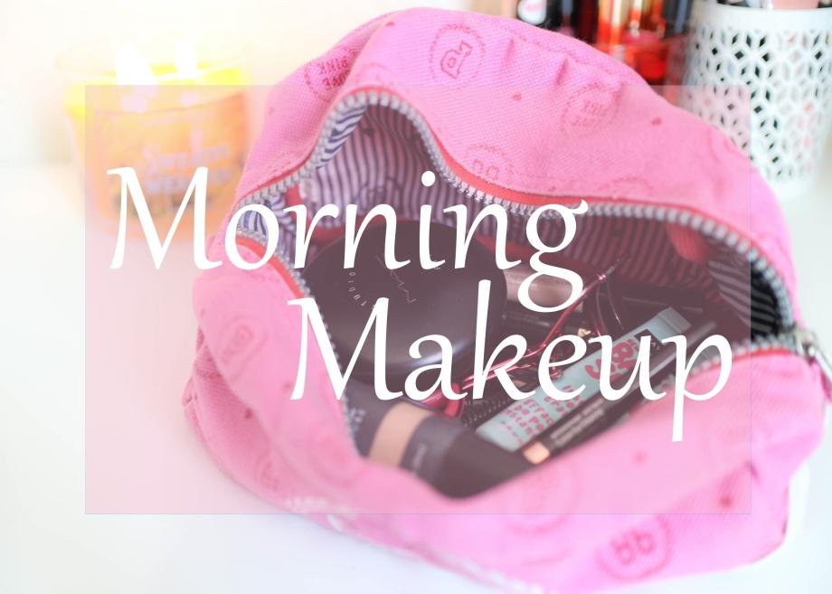 morning makeup2
