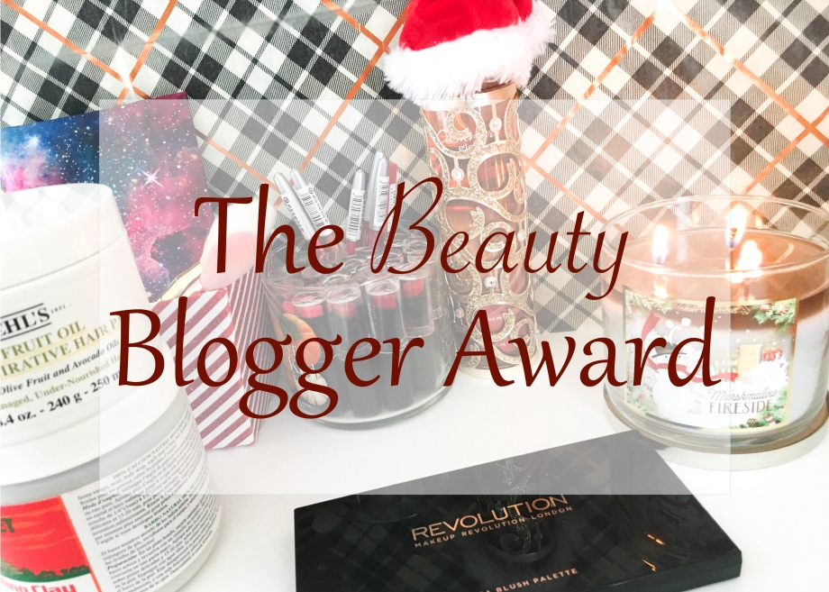 beauty blogger img