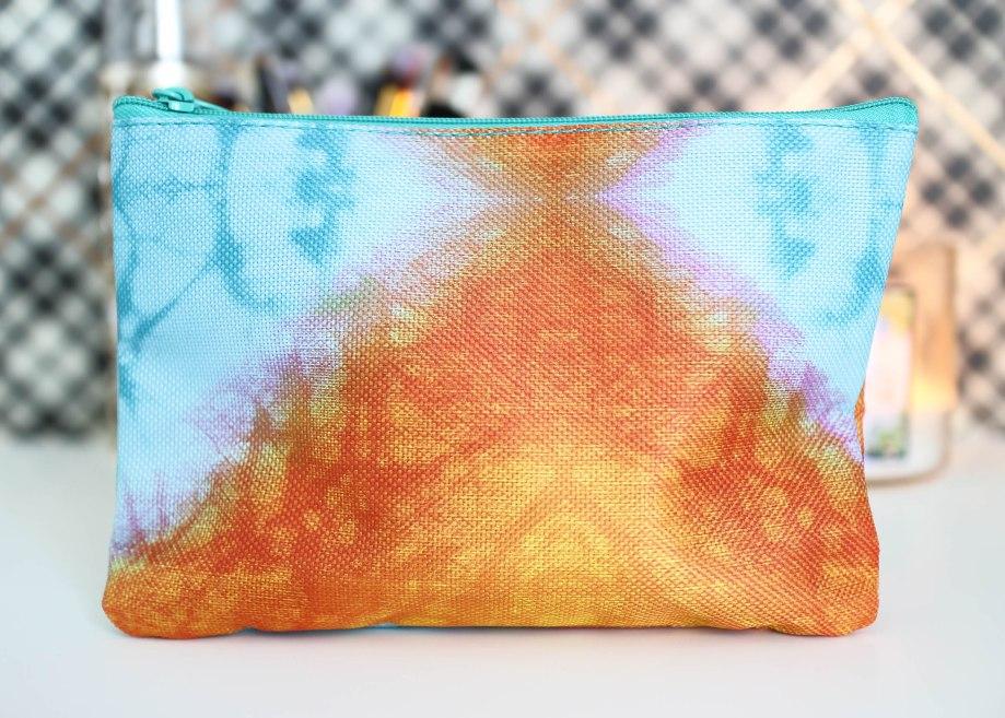 April Ipsy Glam bag 2016