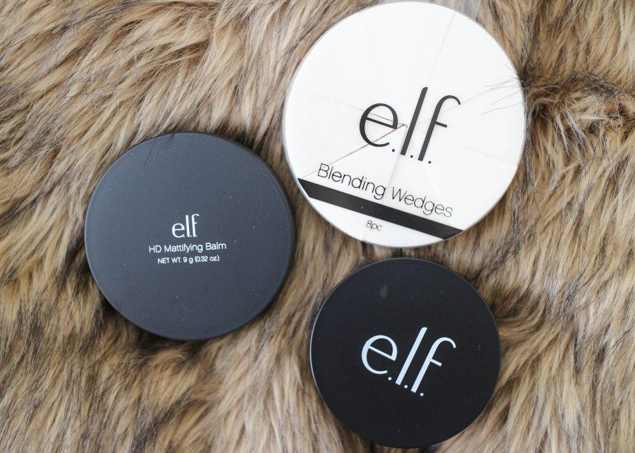 elf-haul-3
