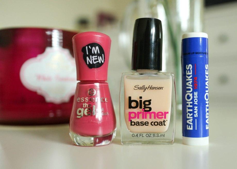 sally big primer nail polish